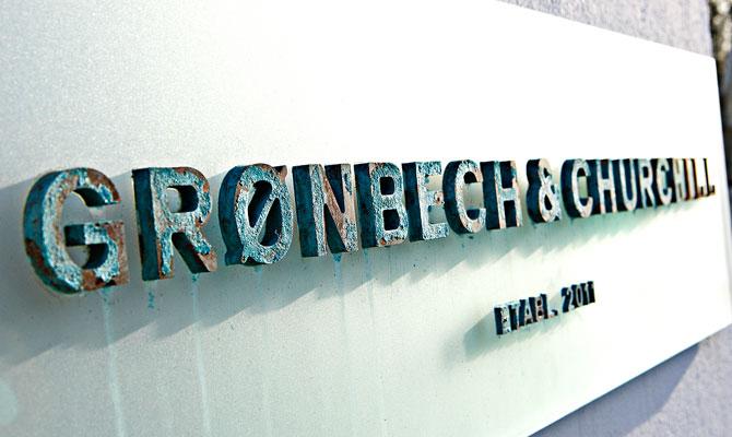 Gronbech_Churchill5