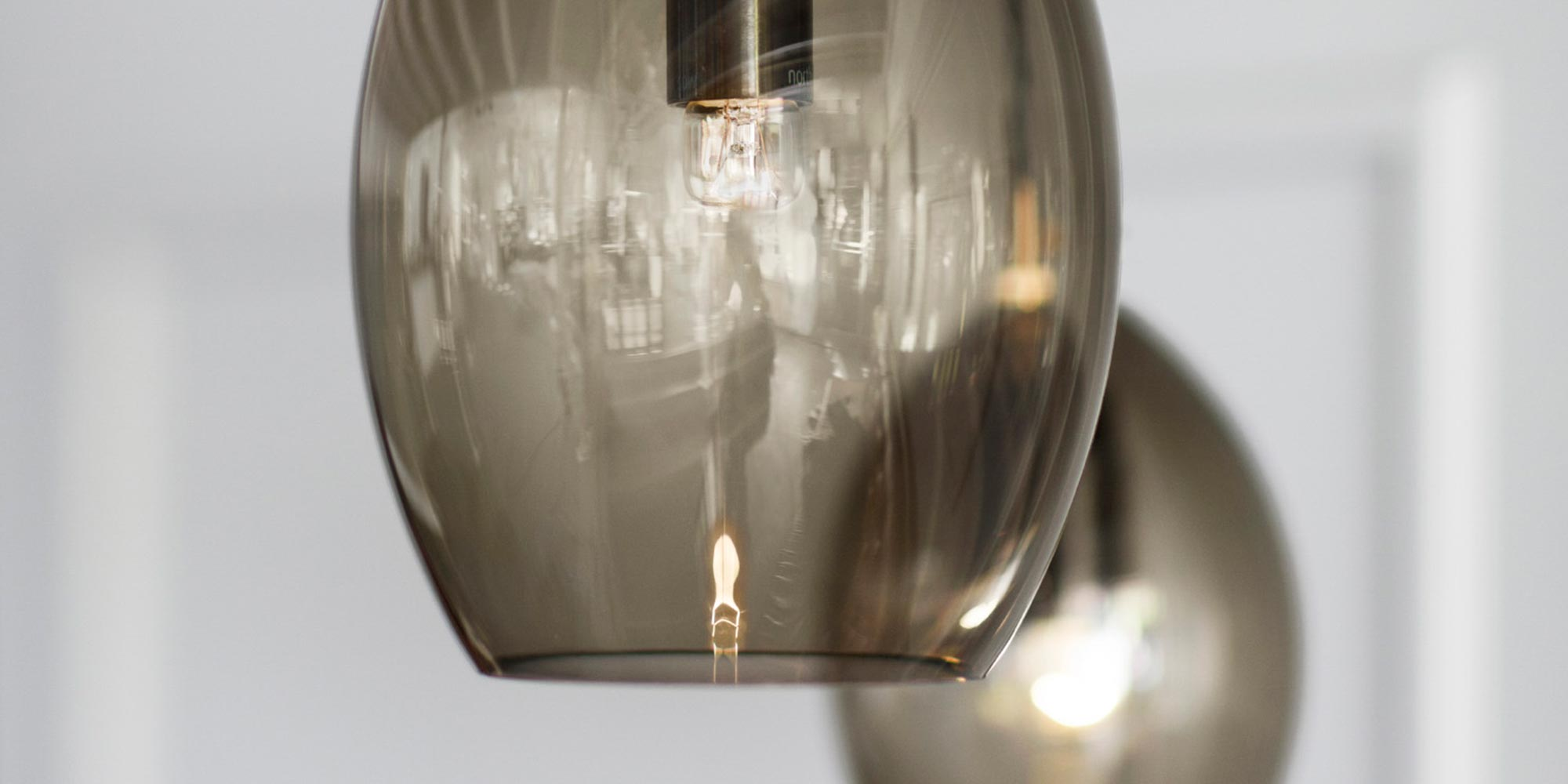 Unika-pendant_lamp_grey-closeup_Northern
