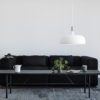 Acorn_white_livingroom_landscape - Low_Res_Photo_Chris Tonnesen