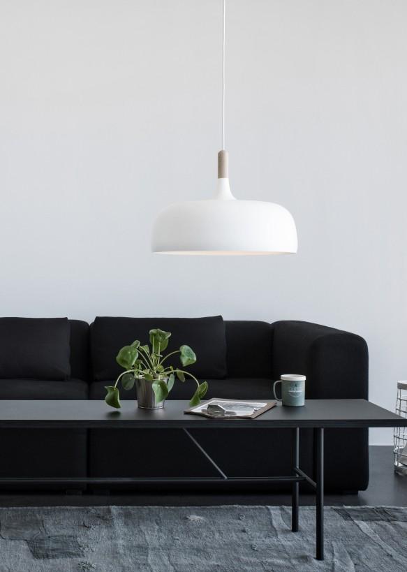 Acorn_white_livingroom_portrait - High_Res_Photo_Chris Tonnesen