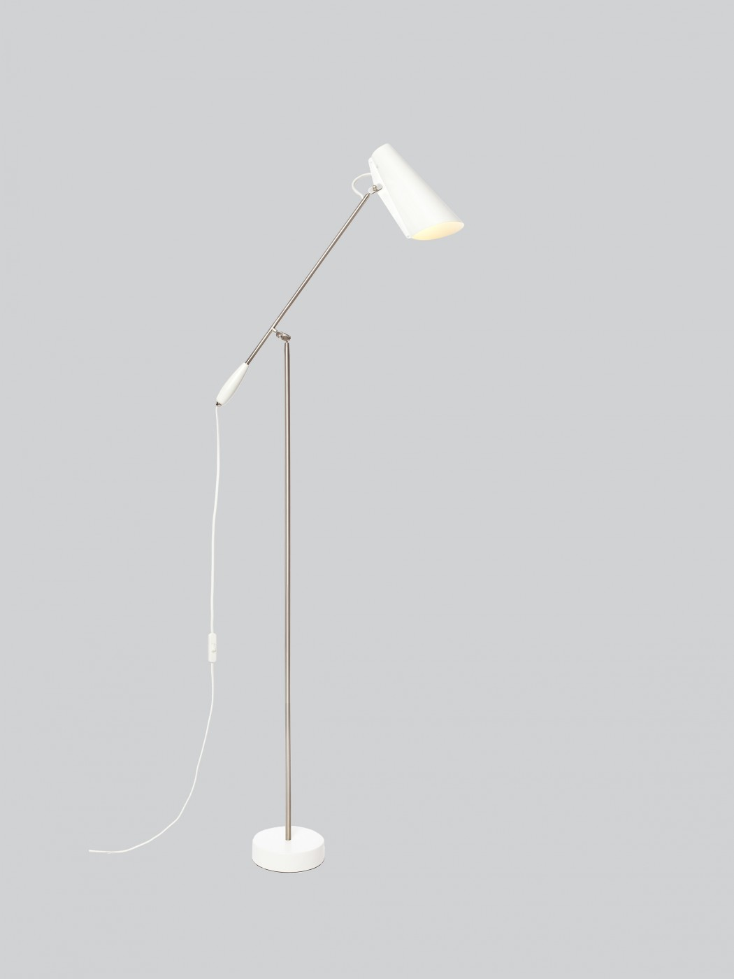Picture of: Birdy Floor Lamp Northern No