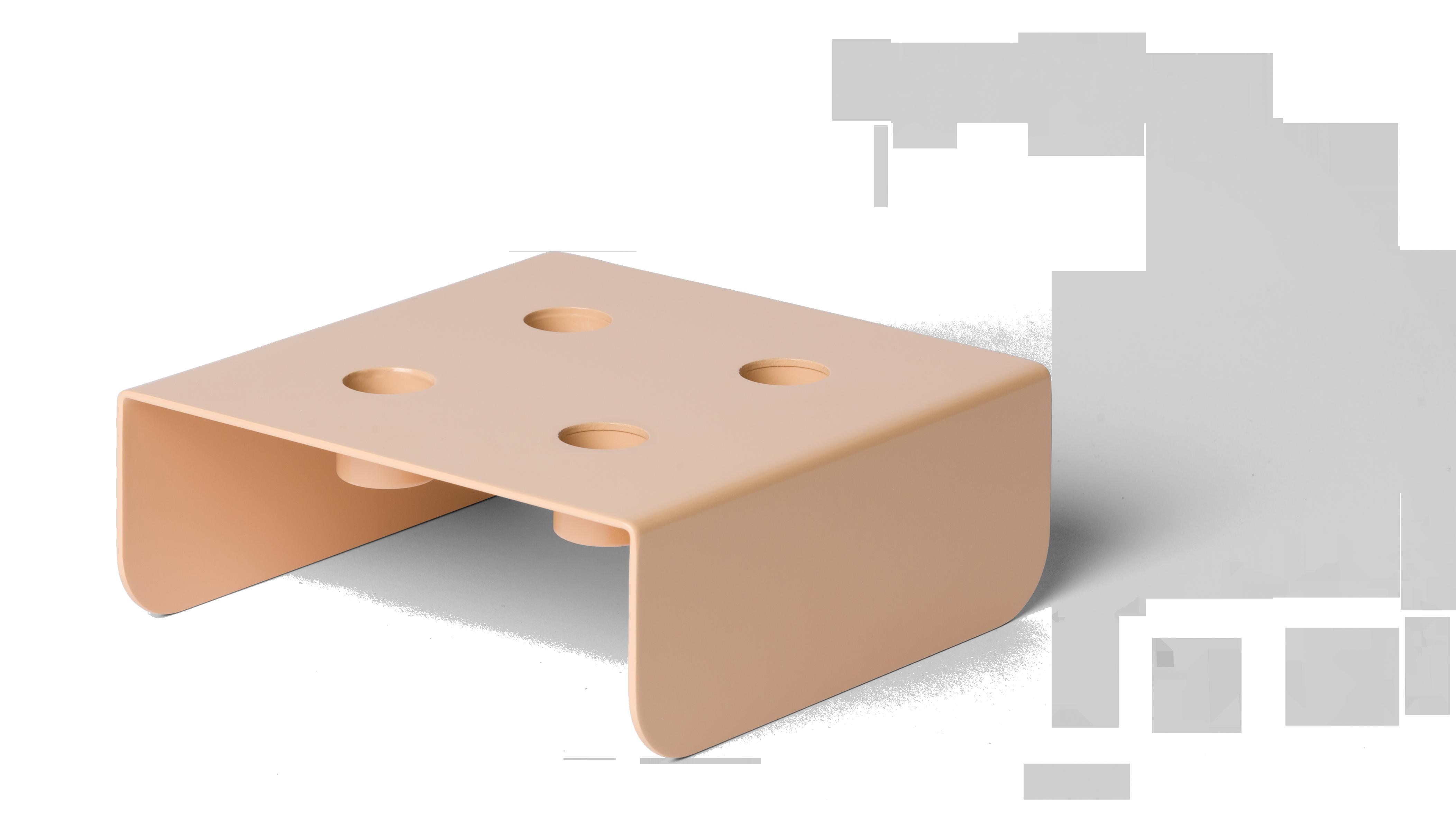 Brick 4 Powder