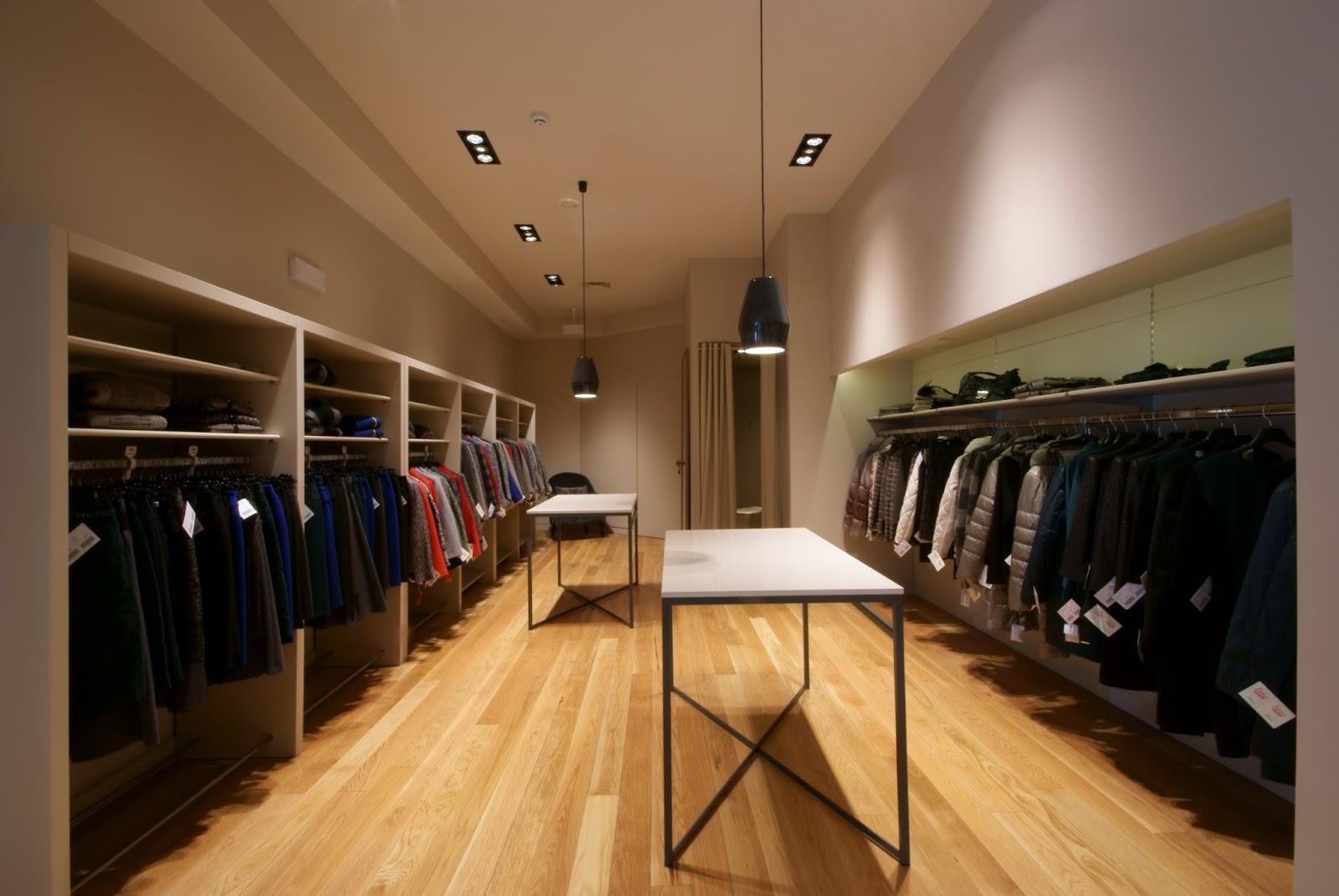 Ferraz Store