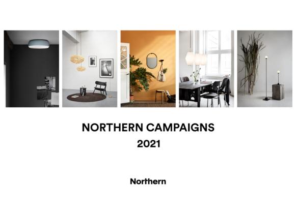 Campaign plan 2021