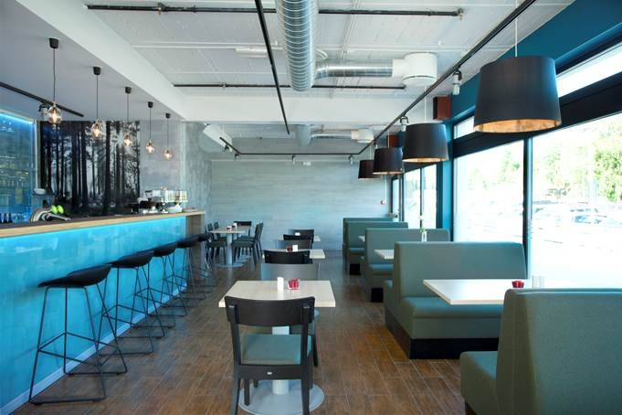 Oliven Kitchen and Bar3