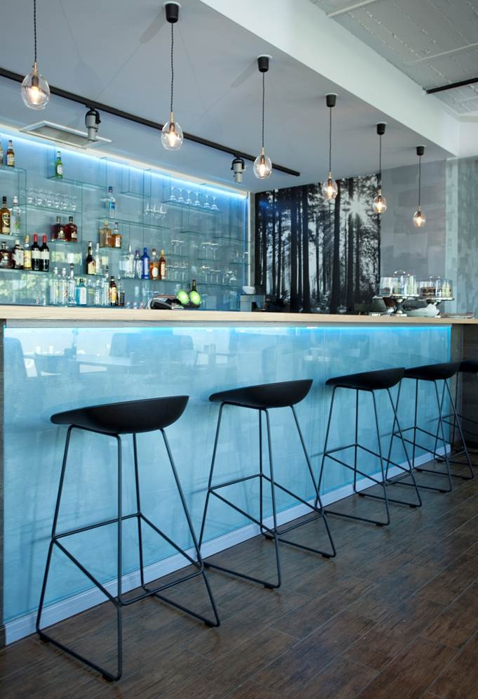 Oliven Kitchen and Bar2