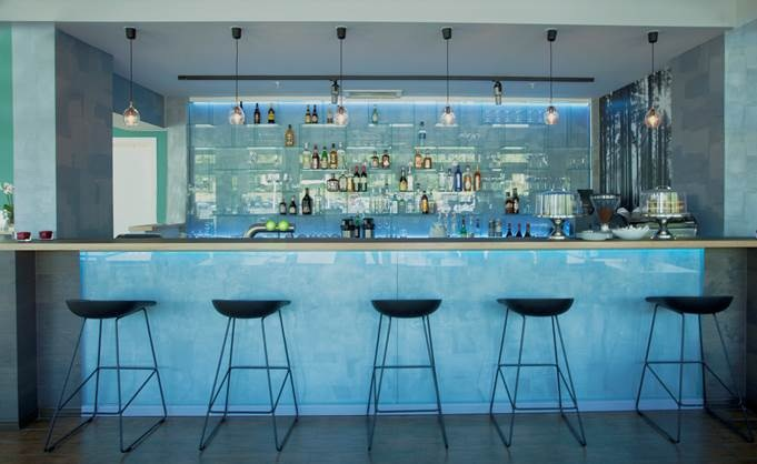 Oliven Kitchen and Bar