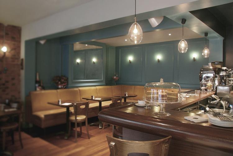 Portabello Restaurant_oxford1