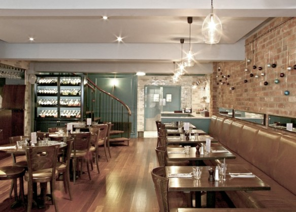 Portabello Restaurant_oxford2