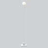 Snowball_floor_lamp_white_Northern