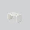Brick_2_white