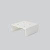 Brick_4_white