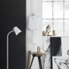 Me_White_Art_Studio_portrait