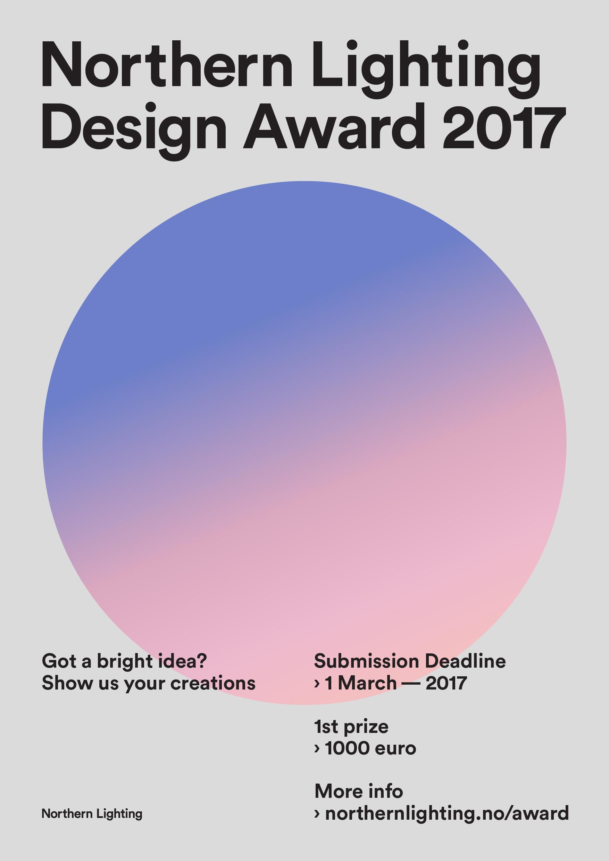 nl_design-award_2017