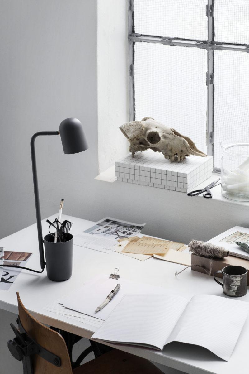Buddy_table_lamp_Dark_Grey_Northern
