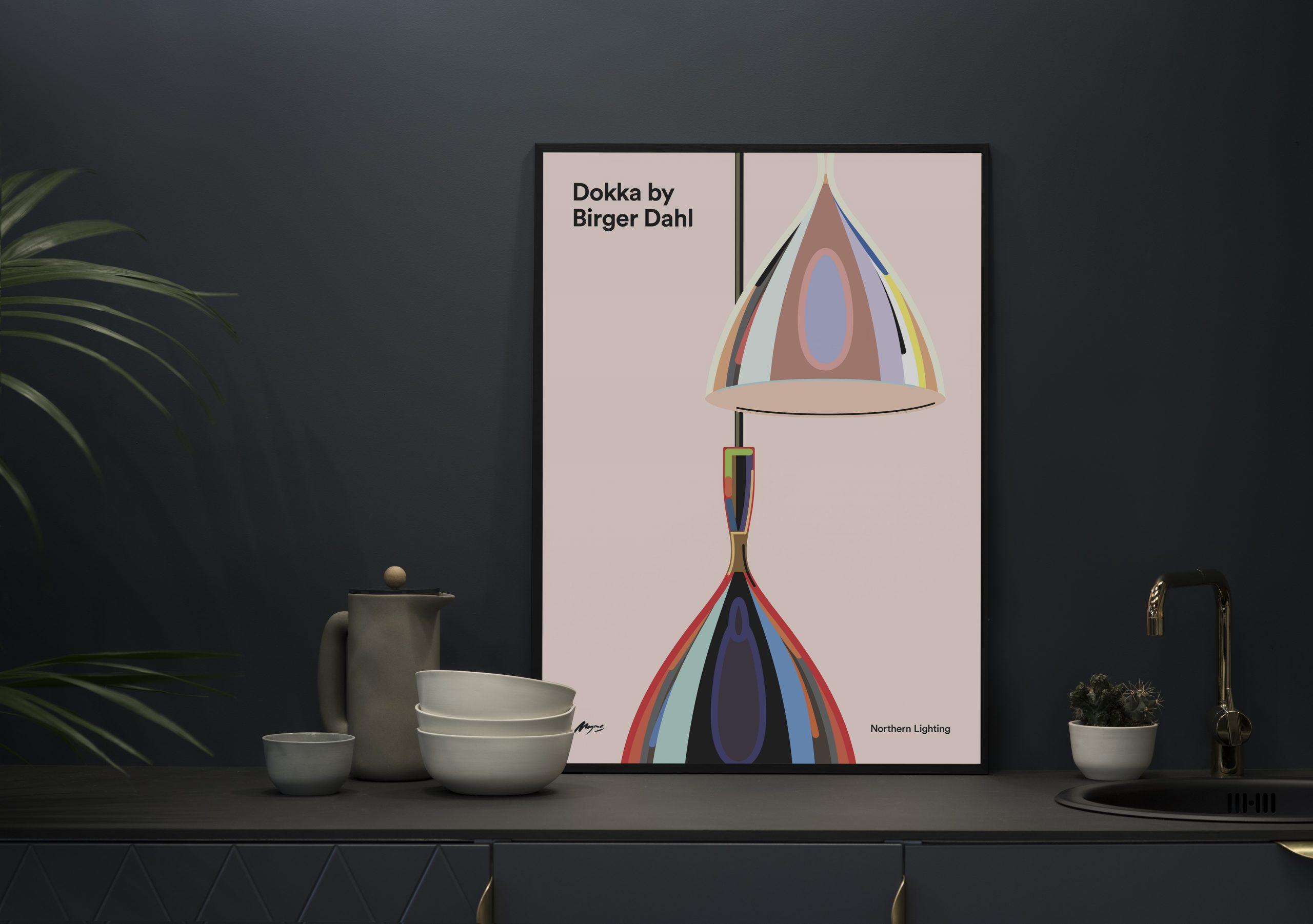 NL_Poster - Dokka-Low