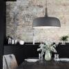 Acorn_Grey_dark_walnut_kitchen