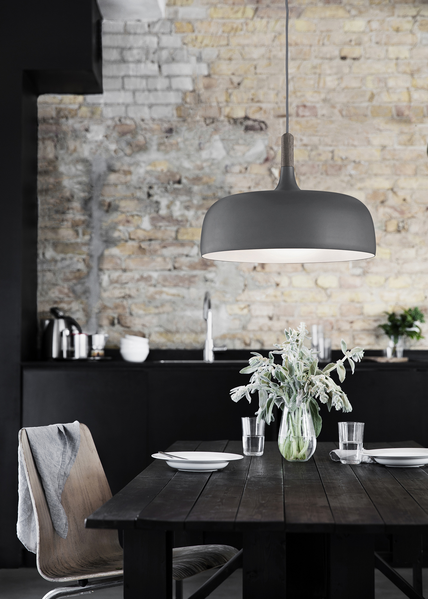 Acorn_Grey_dark_walnut_kitchen