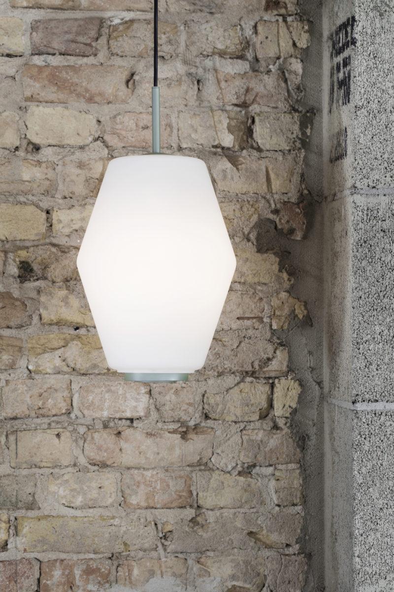 Dahl_Light-green-_brickwall