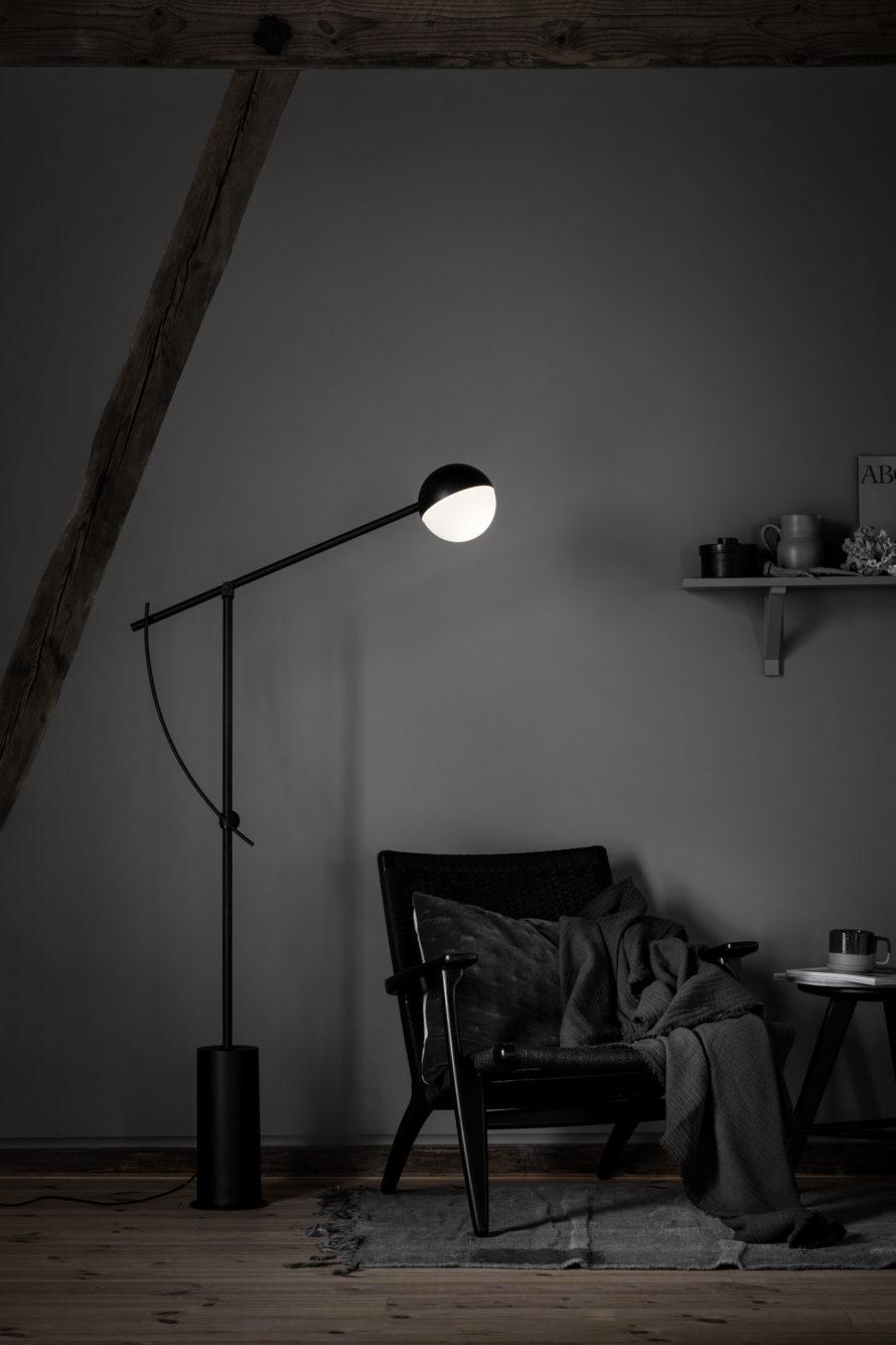 Balancer_lounge