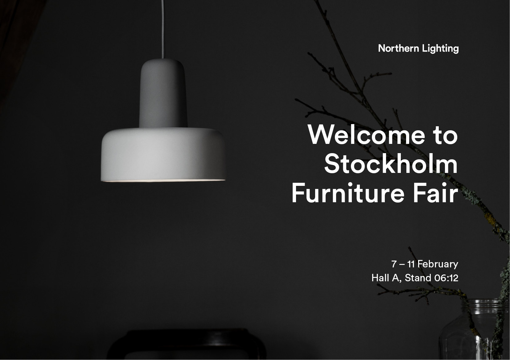 NL Invite Stockholm 2017