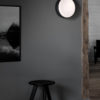 Northern_Over Me_30_Dark-grey-wall - Low_res_Photo -Chris_Tonnesen