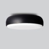 Over_Me_50_lamp_black_Northern