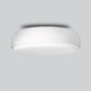 Over_Me_50_lamp_white_Northern