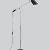 Birdy_floor_lamp_black_steel_Northern