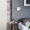 Buddy_wall_white_bedside-Northern-Photo_Chris_Tonnesen_Low-res