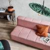 Northern_livingroom_Top-view - Photo_Chris_Tonnesen - Low res