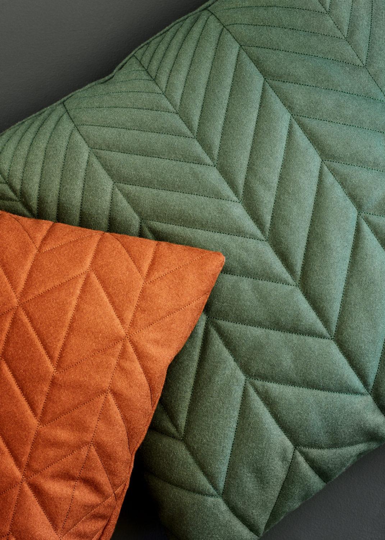 Case_cushions_closeup - Northern_Photo_Chris_Tonnesen - Low res