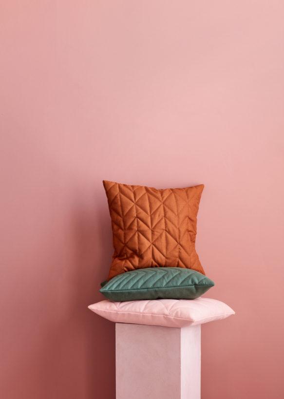 Case_cushions_portrait - Northern