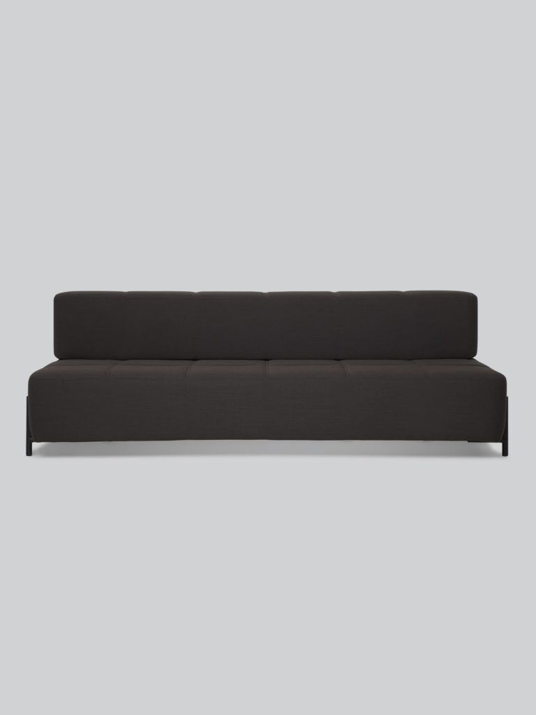Daybe sofa