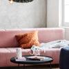 Livingroom_closeup - Northern_Photo_Chris_ Tonnesen - Low res