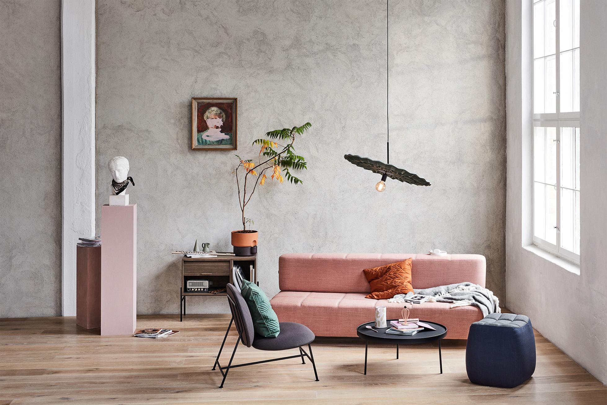 Livingroom_front_landscape - Northern_Photo_Chris_ Tonnesen - Low res