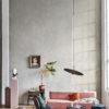 Livingroom_front_portrait - Northern_Photo_Chris_ Tonnesen - Low res