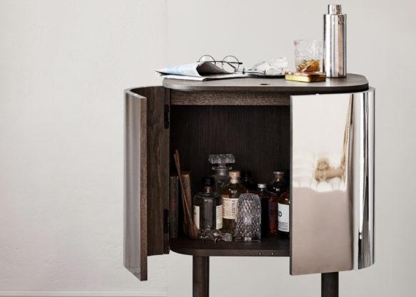 Loud_bar-cabinet - Northern Photo_Chris_Tonnesen