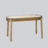 Northern_Pal_bench_smoked_oak_mesh_seat