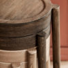 Pal_stack_closeup - Northern_Photo_Chris_Tonnesen - Low res