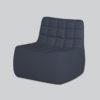 Yam_XL_chair_dark_blue