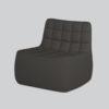 Yam_XL_chair_dark_grey