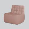 Yam_XL_chair_pink