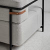 Daybe_armrest_white_back - Northern_Photo_Chris_Tonnesen - Low res