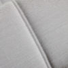 Daybe_armrest_white_closeup- Northern_Photo_Chris_Tonnesen - Low res