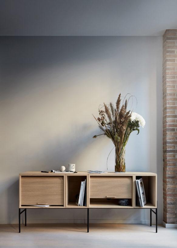 Hifive_light_oak150_floor_front - Northern_Photo_Chris_ Tonnesen - Low res