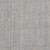 Northern textile Brusvik_02 - Warm light grey