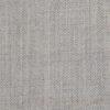 Northern textile Brusvik_02 - Warm light grey