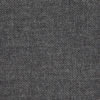Northern textile Brusvik_08 - Dark grey