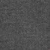 Northern textile Brusvik_08 - Dark grey